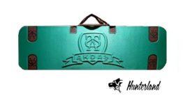 Hunterland Bags